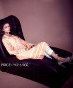 Phatyma Khan Eid-Ul-Azha Dresses 2015 For Women 7