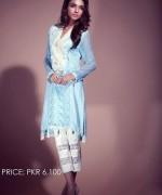 Phatyma Khan Eid-Ul-Azha Dresses 2015 For Women 8