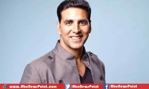 Ranking Of Bollywood Actors In 2015005
