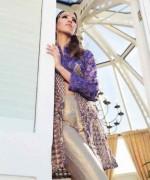 Saira Rizwan Bridal Wear Collection 2015 For Women007