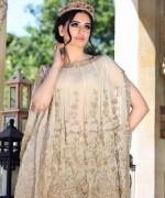 Saira Rizwan Bridal Wear Collection 2015 For Women008