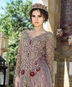 Saira Rizwan Bridal Wear Collection 2015 For Women93