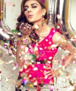 Sana Safinaz Party Wear Collection 2015 For Women009