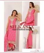 Silkasia Formal Dresses 2015 For Women 1