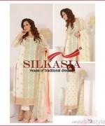 Silkasia Formal Dresses 2015 For Women 4