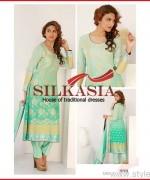 Silkasia Formal Dresses 2015 For Women 7