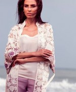 Threads And Motifs Party Wear Collection 2015 For Women003