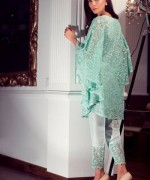 Threads And Motifs Party Wear Collection 2015 For Women004