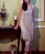 Threads And Motifs Party Wear Collection 2015 For Women006