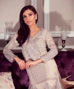Threads And Motifs Party Wear Collection 2015 For Women007