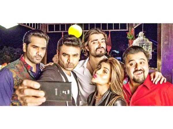 Top 4 Anticipated Movies 2015 In Pakistan003