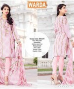 Trends Of Knee-Length Shirts 2015 In Pakistan 12