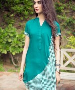 Yasmin Zaman Independence Day Collection 2015 For Women001