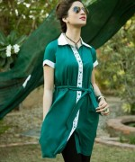 Yasmin Zaman Independence Day Collection 2015 For Women003