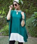 Yasmin Zaman Independence Day Collection 2015 For Women004