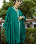 Yasmin Zaman Independence Day Collection 2015 For Women005
