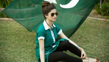 Yasmin Zaman Independence Day Collection 2015 For Women006