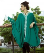 Yasmin Zaman Independence Day Collection 2015 For Women008