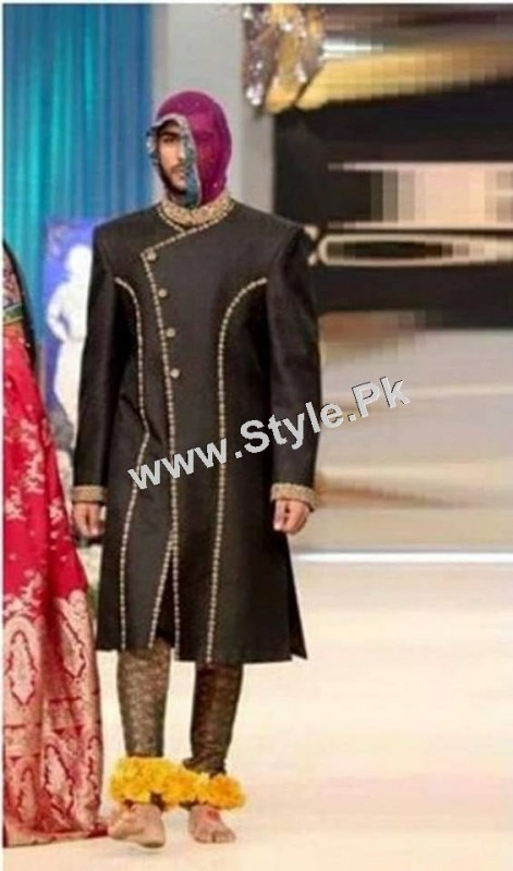 15 Worst dressed Male Models of Pakistan's Fashion Industry (12)