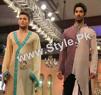 15 Worst dressed Male Models of Pakistan's Fashion Industry (15)