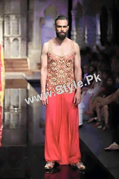 15 Worst dressed Male Models of Pakistan's Fashion Industry (6)