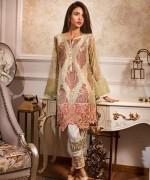 Annus Abrar Eid Ul Azha Collection 2015 For Women