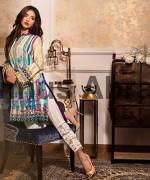 Annus Abrar Eid Ul Azha Collection 2015 For Women001
