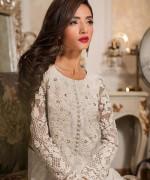 Annus Abrar Eid Ul Azha Collection 2015 For Women0010