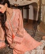 Annus Abrar Eid Ul Azha Collection 2015 For Women0012