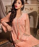 Annus Abrar Eid Ul Azha Collection 2015 For Women0013