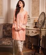 Annus Abrar Eid Ul Azha Collection 2015 For Women0014