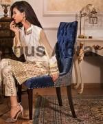 Annus Abrar Eid Ul Azha Collection 2015 For Women0015