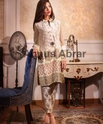 Annus Abrar Eid Ul Azha Collection 2015 For Women0016