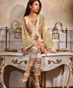 Annus Abrar Eid Ul Azha Collection 2015 For Women0018
