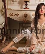 Annus Abrar Eid Ul Azha Collection 2015 For Women0019