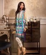 Annus Abrar Eid Ul Azha Collection 2015 For Women002