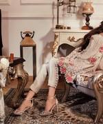 Annus Abrar Eid Ul Azha Collection 2015 For Women003