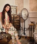 Annus Abrar Eid Ul Azha Collection 2015 For Women006