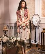 Annus Abrar Eid Ul Azha Collection 2015 For Women007