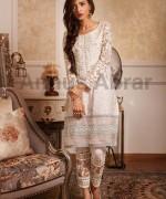 Annus Abrar Eid Ul Azha Collection 2015 For Women009