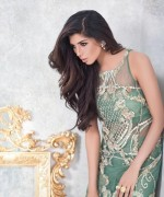 Arjumand Bano Formal Wear Collection 2015 For Women0010