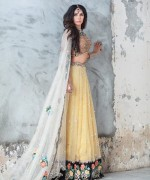 Arjumand Bano Formal Wear Collection 2015 For Women002