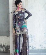 Arjumand Bano Formal Wear Collection 2015 For Women005