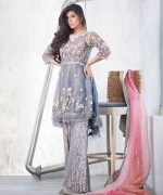 Arjumand Bano Formal Wear Collection 2015 For Women008