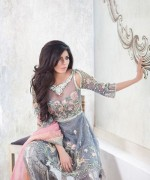 Arjumand Bano Formal Wear Collection 2015 For Women009