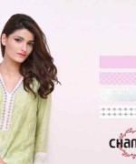 Change Ready To Wear Collection 2015 For Women