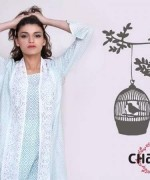 Change Ready To Wear Collection 2015 For Women002