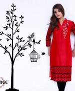 Change Ready To Wear Collection 2015 For Women003