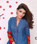 Change Ready To Wear Collection 2015 For Women004