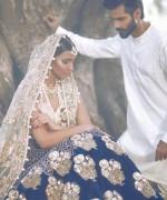Elan Wedding Collection 2015 For Men And Women004